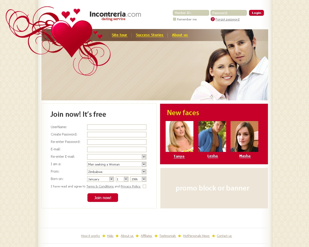 good captions for dating sites Good caption for dating site - if you are a middle-aged man looking to have a good time dating man half your age, this article is for you is the number one destination for online dating.
